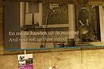 Interieur Watersnoodmuseum Ouwerkerk P1340373.jpg