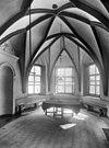 interieur consistoriekamer - culemborg - 20051557 - rce