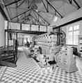 Interieur pompstation, machinehal - Soestduinen - 20342461 - RCE.jpg