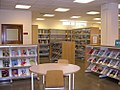 Interior Biblioteca de Piera D1276.jpg