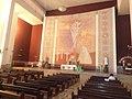 Interior da Belíssima Igreja Matriz de Bariri.jpg