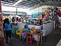 Interior del Mercado.jpg