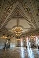 Interior of Palais du gouvernement de Nancy 06.jpg