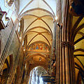 Interior of the Freiburg cathedral-1.jpg