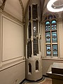 Interior of the Rijksmuseum Amsterdam pic3.jpg