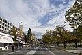 Interlaken - panoramio - Patrick Nouhailler's… (57).jpg