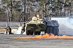 Internal troops special units counter-terror tactical exercises (556-33).jpg