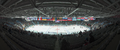 Internal view of Arena Omsk.png