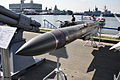 International Maritime Defence Show 2011 (375-72).jpg