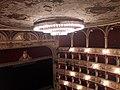 Interno del teatro Verdi.jpg