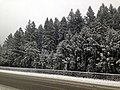 Interstate 80 26 2012-12-21.jpg