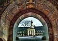 Intrare in Manastirea Neamt.jpg