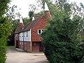 Invictas Oast, Gedges Hill, Matfield, Kent - geograph.org.uk - 988931.jpg