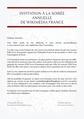 Invitation adherent - Soirée WLM 2015 de Wikimédia France.pdf