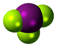 Iodine-trifluoride-3D-spacefill.png
