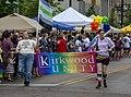 Iowa City Pride 2019 (48076720736).jpg
