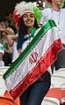 Iran vs Portugal 2018 FIFA World Cup (6).jpg