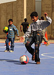 Iraqi Kids Day DVIDS213831.jpg