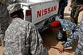 Iraqi basic training in Karbala DVIDS160177.jpg