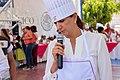 Irazema Gonzalez en Master Chef Chilaquiles Naucalpan 6.jpg