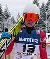 Irina Avvakumova 2013.JPG