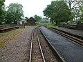 Irton Road Station (geograph 3443209).jpg