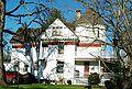 Isaac Macrum House 2 - Forest Grove, Oregon.JPG