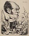 Isaac Strauss by Paul Hadol.jpg