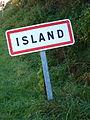 Island-FR-89-panneau d'agglomération-02.jpg