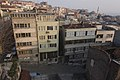 Istanbul, İstanbul, Turkey - panoramio (133).jpg