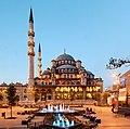 Istanbul, Turkey (37606022200).jpg