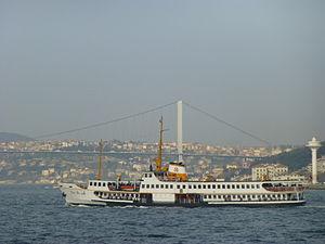 Istanbul 1000134 Nevit.jpg