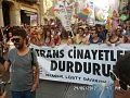 Istanbul Turkey LGBT pride 2012 (36).jpg