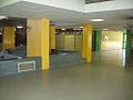 IstitutoSegantiniNova12Atrium.jpg