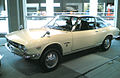 Isuzu 117 Coupe 001.jpg