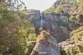 Itabira - State of Minas Gerais, Brazil - panoramio (86).jpg