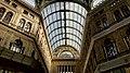 Italia - Napoli - panoramio (1).jpg