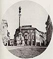 Italienischer Photograph um 1860 - Piazza di Spagna (Zeno Fotografie).jpg