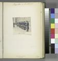 Italy, San Marino, 1870-1900 (NYPL b14896507-1512135).tiff
