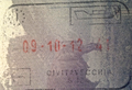 Italy Exit Stamp Hensley.png