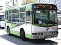 IwatekenKotsu KK-ME17DF No.715.jpg