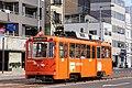 Iyotetsu-Moha50-77.jpg
