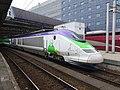 Izy 3213 - Bruxelles-Midi - voie 6 - 2019-05-03.jpg