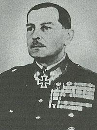 Jány Gusztáv.jpg