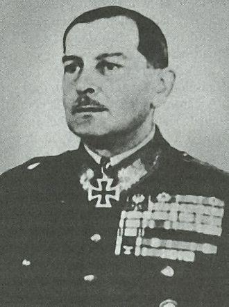 Gusztáv Jány - Image: Jány Gusztáv