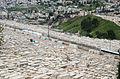 Jérusalem - Vielle ville et Mont des Oliviers (23095996673).jpg