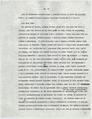 Józef Piłsudski - List Piłsudskiego do Aleksandra Malinowskiego - 701-001-099-073.pdf