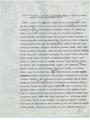 Józef Piłsudski - List Piłsudskiego do towarzyszy w Londynie - 701-001-098-085.pdf