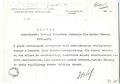 Józef Piłsudski - Pismo Józefa Piłsudskiego do Amerykańskiego Wydziału Ratunkowego Fundacji dla Dzieci Europy. - 701-001-034-032.pdf