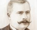 Józef Radwan - prezes PZTW i KTW Kalisz.png